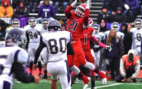 Playoff Preview: Shaker vs. St. Edward