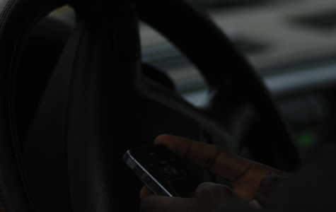 Council Vote on Proposed Cell Phone Ban Postponed