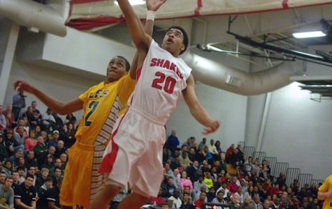 Shaker Basketball Clinches Second Straight NOC Division Title With Two Top 5 Wins