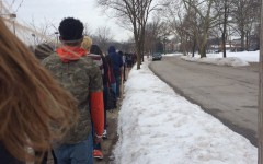 New Calamity Day Policy Allows for More Snow Days