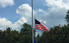Reed Reprises Sept. 11 Message