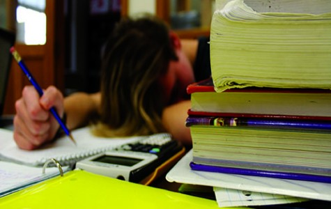 Honors Students Ditch Honor System