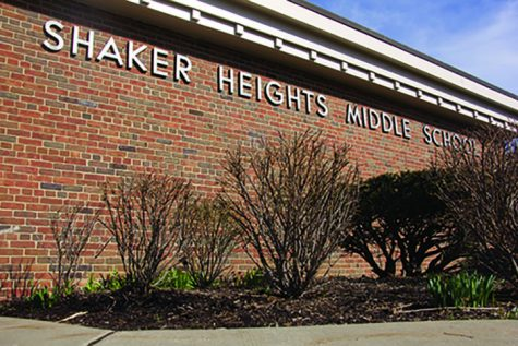 Shaker Heights Maintains Restroom Practice, Not Policy