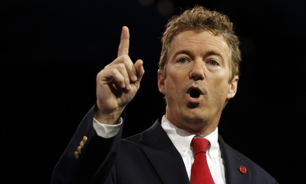 Rand+Paul+Needs+a+NoodleBib+Account