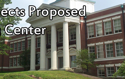 Ohio Rejects Shaker Proposal for Learning Center