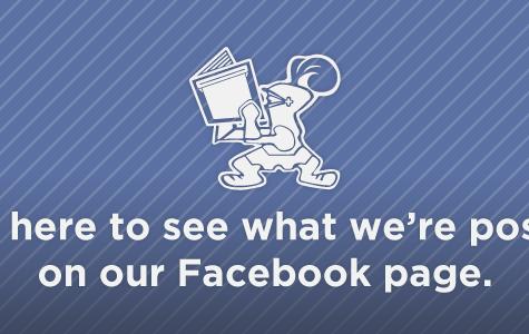 Like The Shakerite on Facebook