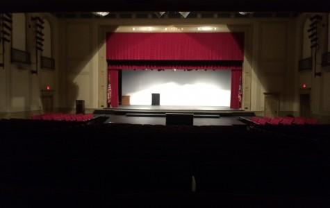 Assemblies Generate Unsurprising Reaction