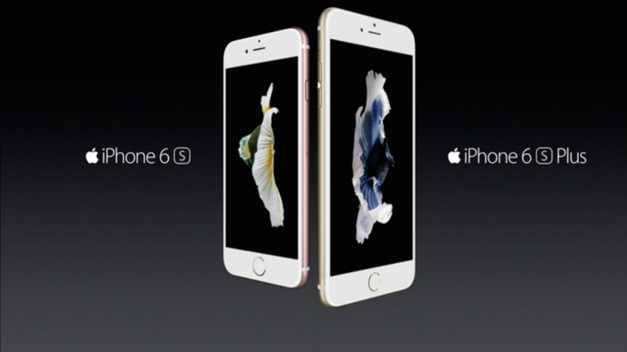The+new+iPhone+6S+will+also+be+offered+in+a+larger+variant%2C+the+iPhone+6S+Plus%2C+with+a+5.5-inch+screen.