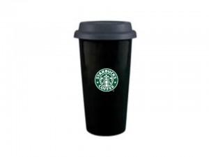 Dark Starbucks2