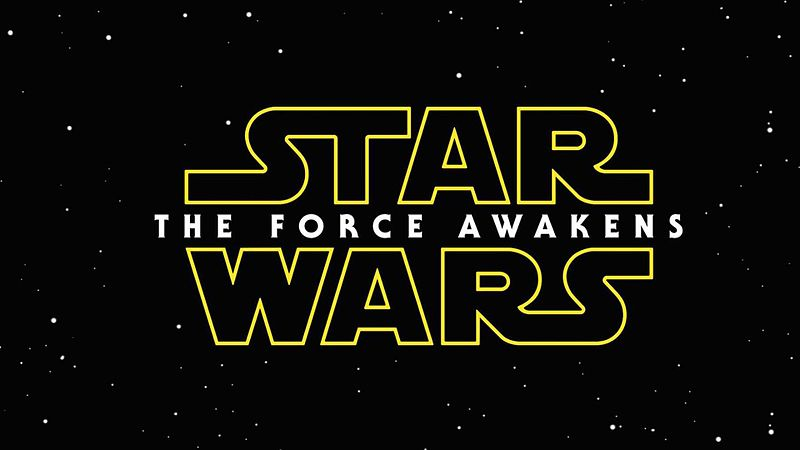 %22Star+Wars%3A+The+Force+Awakens%22+earned+roughly+%24517+million+in+ticket+sales+worldwide+over+its+opening+weekend+--+the+largest+in+North+America%2C+with+%24238+million+in+ticket+sales.+