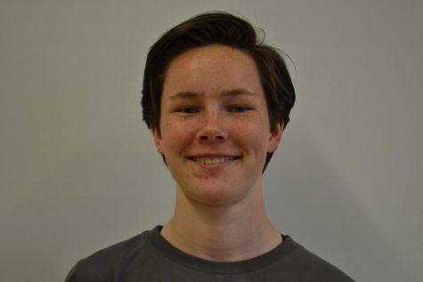 Astrid Braun, Web Managing Editor