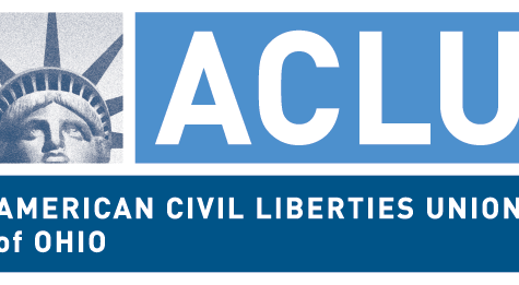 ACLU of Ohio Implores District to Cancel Student Suspension