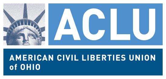 ACLU of Ohio Implores District to Cancel Student Suspension