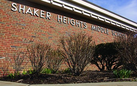 Middle School Employee Placed on Paid Administrative Leave