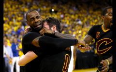 Hey Cleveland, Savor LeBron's Greatness