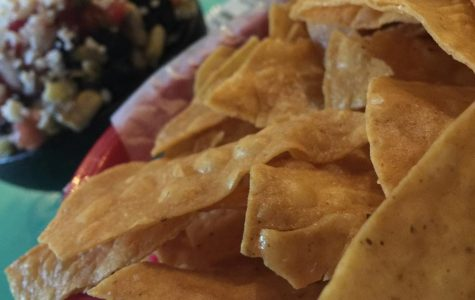 Barrio: A Delicious Addition to the Cleveland Food Scene