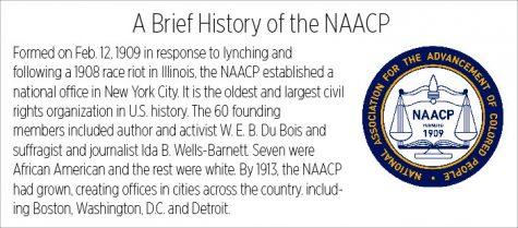 naacp web info
