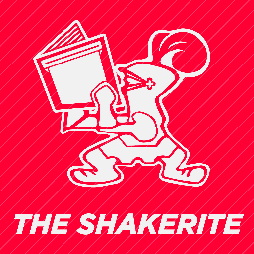 The Shakerite Elects 2017-2018 Editorial Board