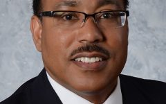 Dr. Stephen Wilkins Appointed Interim Superintendent