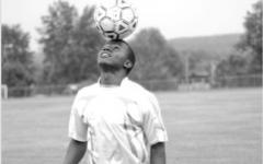 Traversing the Soccer Landscape
