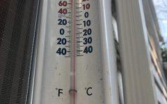 Unprecedented Heat Day Closes Schools