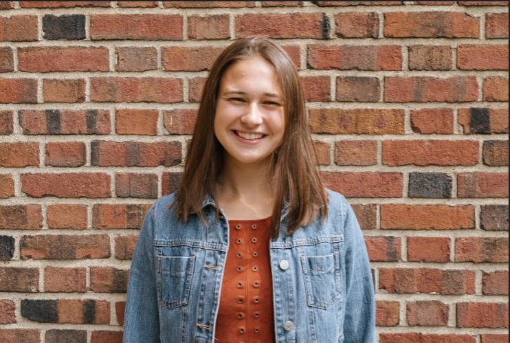 Juliet Tonkin, Archive Director