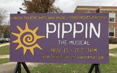 Pippin Production Will Excite and Surprise