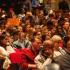 Community Meeting Reveals Frustrations