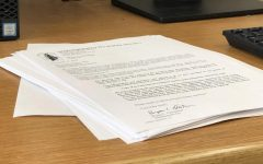 District Releases Podl Investigation Documents