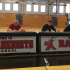 Four Senior Athletes Sign Letters of Intent to Division 1 Schools