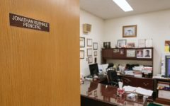 'Rite Idea: The Kuehnle Documents