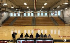 Second Round of Senior Athletes Signs Letters of Intent