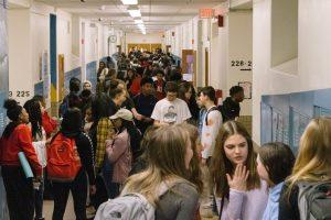 DeWine Orders Schools Closed For Three Weeks