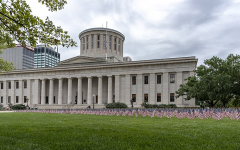 DeWine Orders Ohioans to Shelter in Place