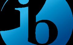IB Testing Canceled Amid COVID-19 Crisis