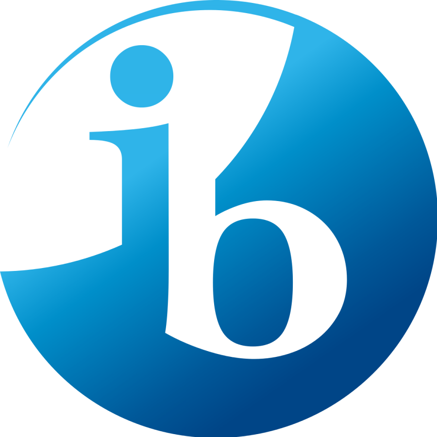 The IB Diploma Programme has been offered to Shaker juniors and seniors since 2010.  Ninety-six juniors and seniors are currently enrolled.