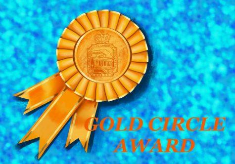 Shakerite Reporters Earn National Awards for Digital Media, Podcast Coverage