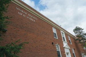 Board Hears Possible Plans for the Upcoming School Year