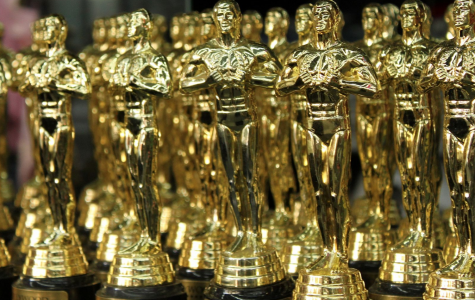 The Oscars get criticized for their lack of inclusion for people of color.
