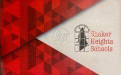Shaker to Start School Remotely Aug. 31