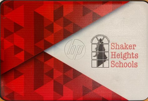 Shaker to Start School Remotely Aug. 31