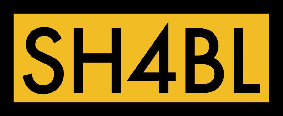 SH4BL+Urges+Alternatives+to+Police+for+Mental+Health+Crises